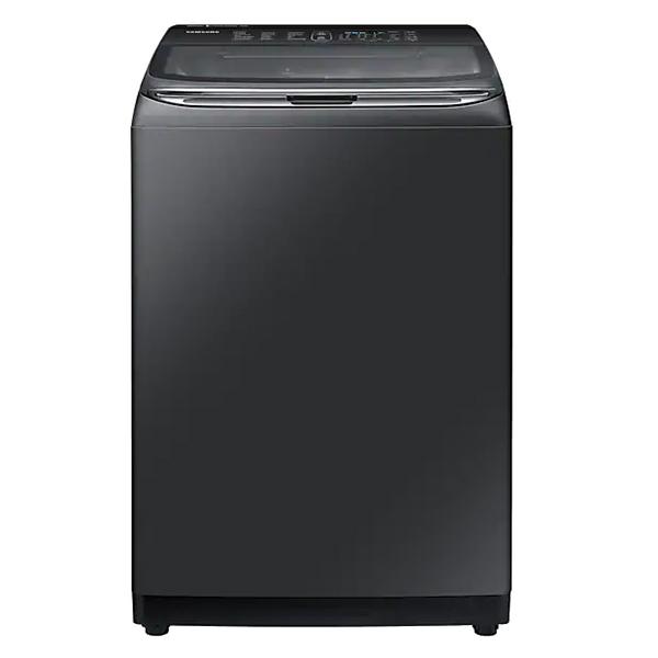 Máy giặt Inverter SAMSUNG WA21M8700GV