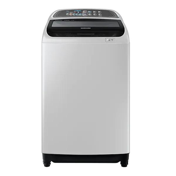 Máy giặt SAMSUNG WA90J5710SG