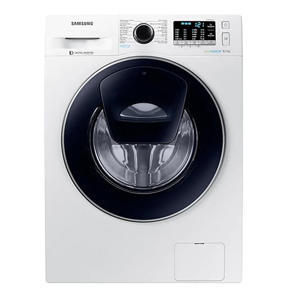 Máy giặt Inverter SAMSUNG WW90K54E0UW