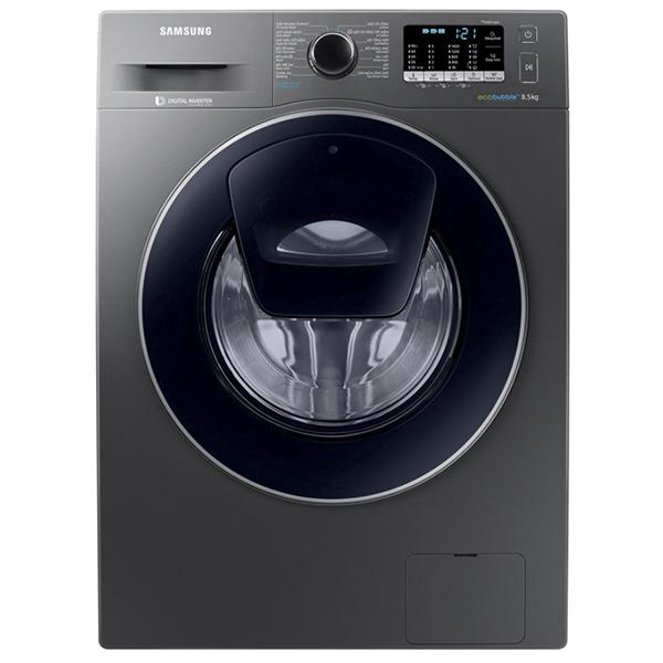 Máy giặt Inverter SAMSUNG WW85K54E0UX