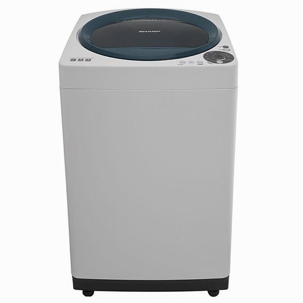 Máy giặt SHARP U82GV-G