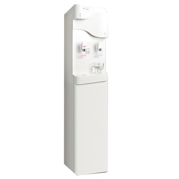 Máy lọc nước uống nóng lạnh CNC 930RO