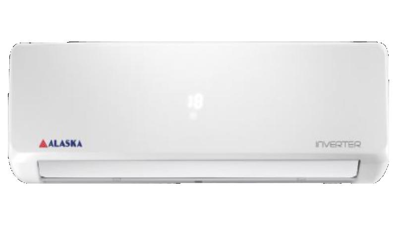 Máy lạnh ALASKA AC12-WI