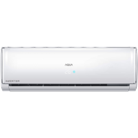 Máy lạnh AQUA AQA-KCRV10TH(VN)