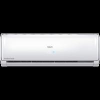 Máy lạnh AQUA AQA-KCRV13TH(VN)