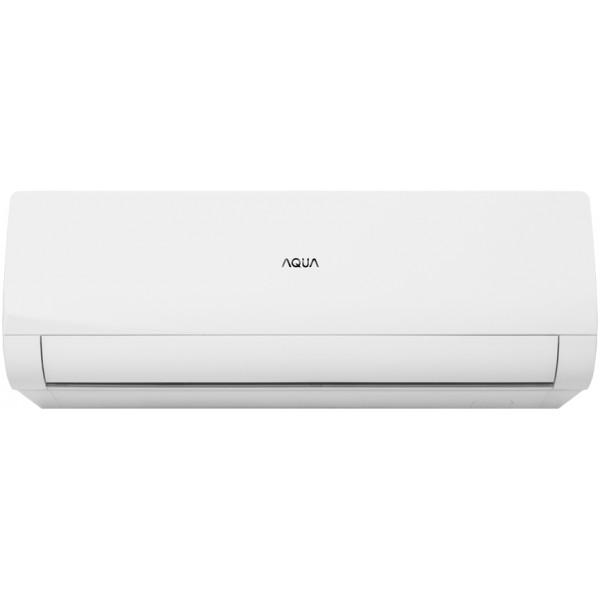 Máy Lạnh AQUA KCR12NC 1.5 HP
