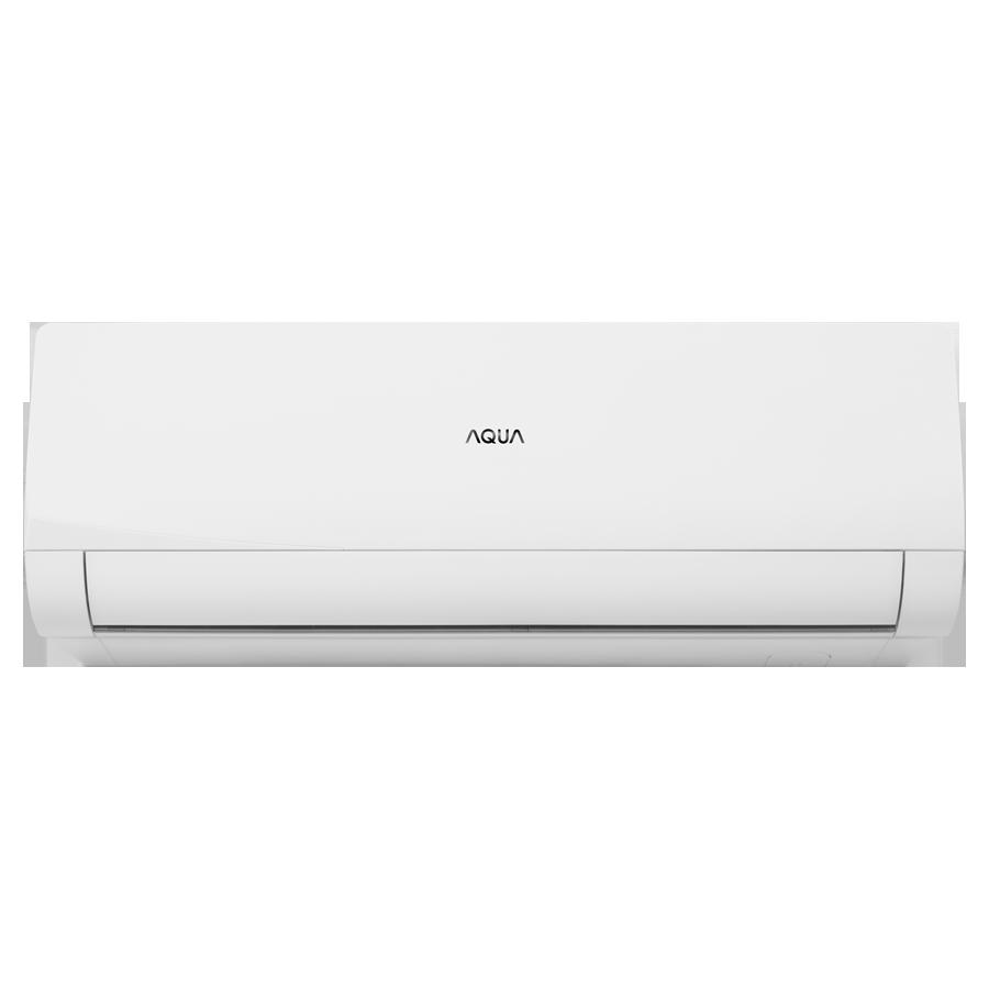 Máy lạnh AQUA KCR18NC