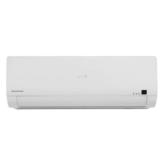Máy lạnh AQUA Inverter 1HP AQA-KCRV9WGSB