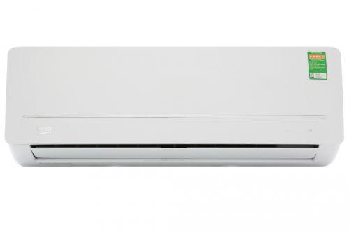 Máy lạnh BEKO Inverter RSVC10AV-I 1HP