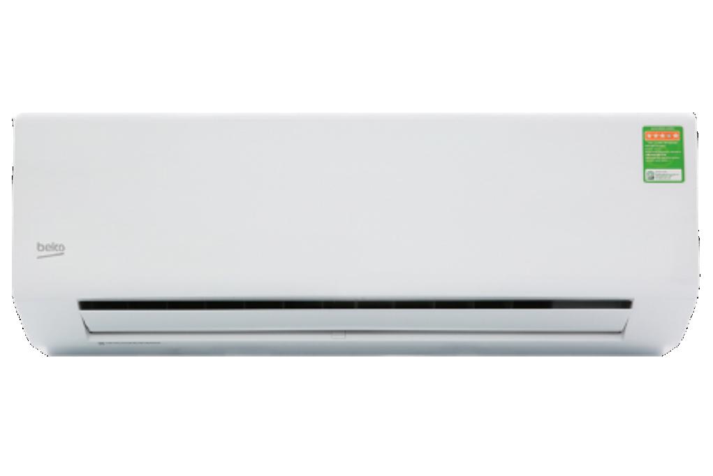 Máy lạnh BEKO Inverter RSVC13BV-I 1.5HP