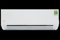 Máy lạnh BEKO Inverter RSVC18AV-I 2HP