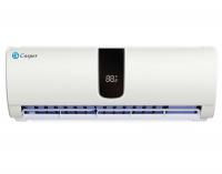 Máy lạnh CASPER LC-12TL11 1.5HP