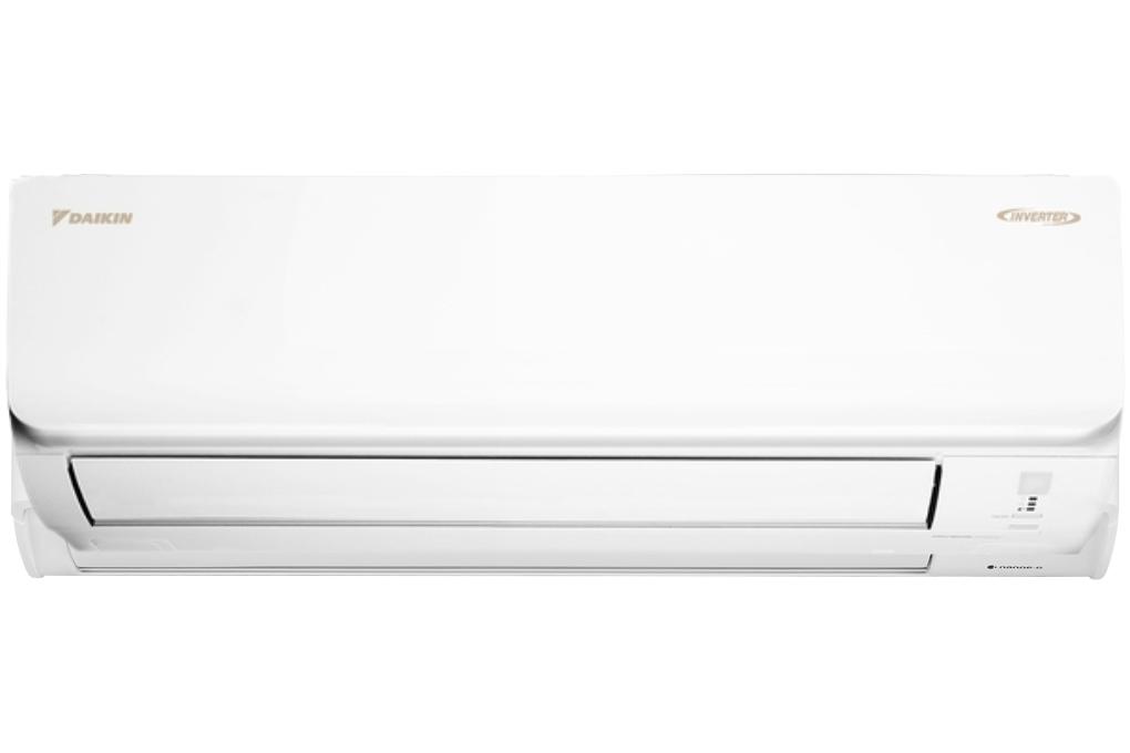 Máy lạnh DAIKIN FTKA50UAVMV