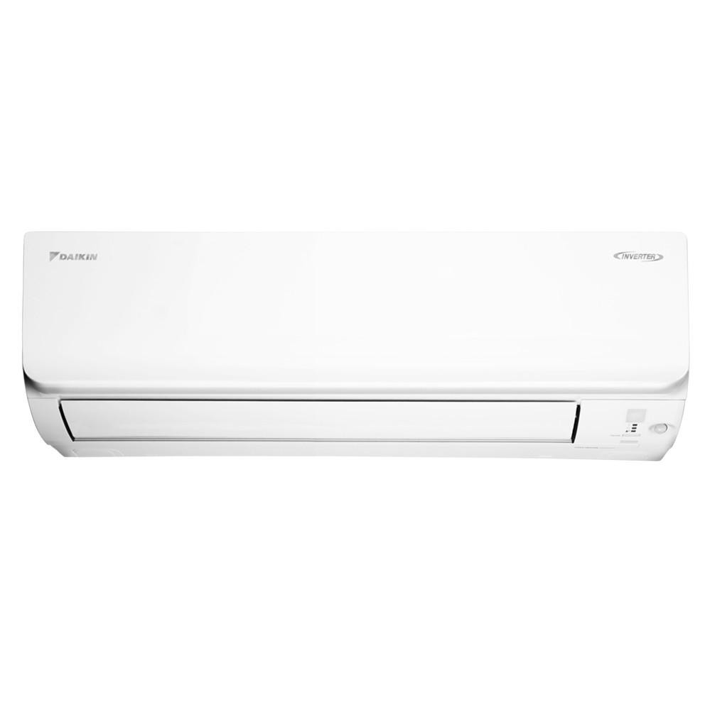 Máy lạnh DAIKIN Inverter FTKC25TVMV 1HP