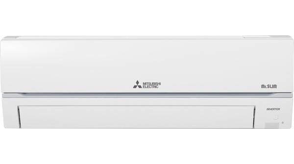 Máy lạnh Mitsubishi MSY/MUY-GR35VF Electric Inverter 1.5 HP