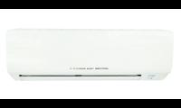Máy lạnh MITSUBISHI HEAVY SRK12CT-S5 1.5HP