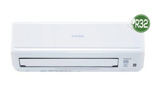 Máy lạnh MITSUBISHI HEAVY Inverter SRK13YW-W5 1.5 HP