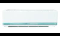 Máy lạnh MITSUBISHI HEAVY Inverter SRK18CS-S5 2HP