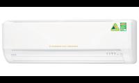 Máy lạnh MITSUBISHI HEAVY Inverter SRK18YL-S5 2HP