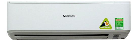 Máy lạnh Mitsubishi Heavy Inverter 2 HP SRK18YN-S5
