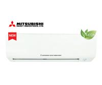 Máy lạnh MITSUBISHI HEAVY SRK24CS-S5 2.5HP