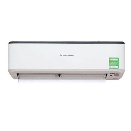 Máy lạnh MITSUBISHI HEAVY SRK09CMP-5