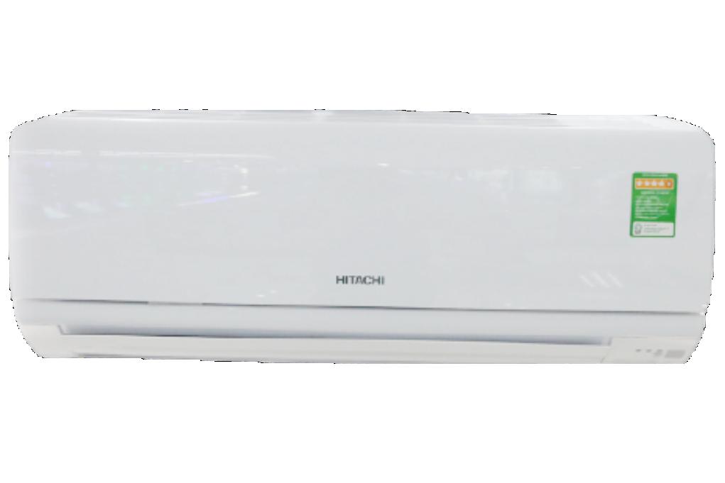 Máy lạnh HITACHI S18CAM-W