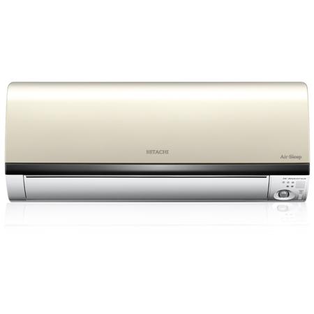 Máy lạnh HITACHI Inverter SD13CD (G) 1.5HP
