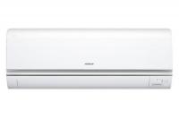 Máy lạnh HITACHI Inverter X13CD-W