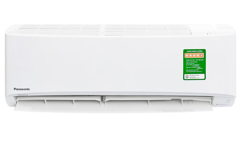 Máy lạnh Panasonic  Inverter U24VKH-8