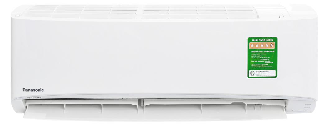 Điều hòa Panasonic 1 chiều Inverter XPU18WKH-8
