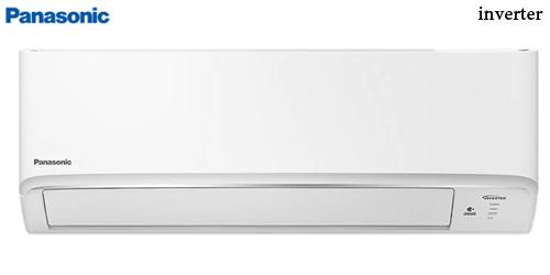 Máy lạnh  PANASONIC CU/CS-XPU9XKH-8