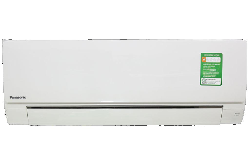 Máy lạnh PANASONIC YC9RKH-8 1HP