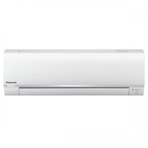 Máy lạnh Panasonic CU/CS-N18TKH-8 (2 Hp)