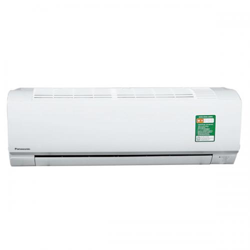 Máy lạnh Panasonic CU/CS-N12SKH-8 (2 Hp)