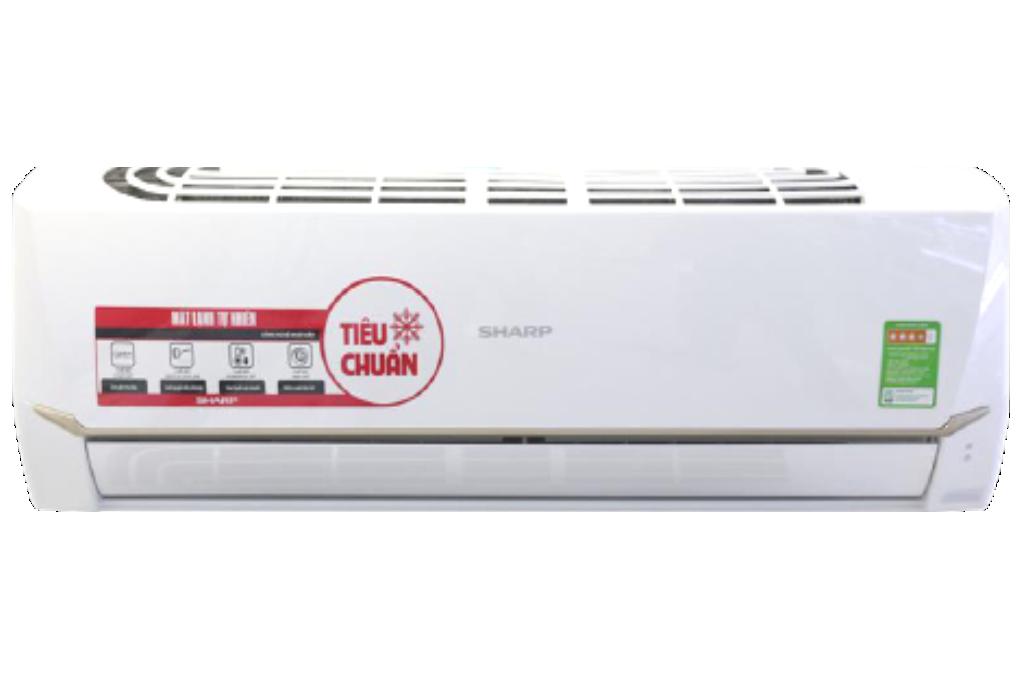 Máy lạnh SHARP 1.5HP A12SEW