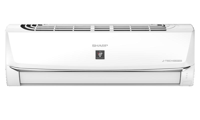 Máy lạnh SHARP XP13WHW