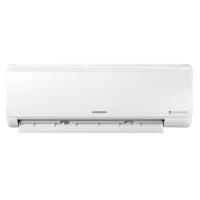 Máy lạnh Inverter SAMSUNG AR10NVFHGWKNSV