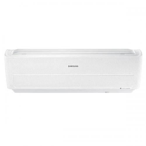 Máy lạnh SAMSUNG AR10NVFXAWKNSV