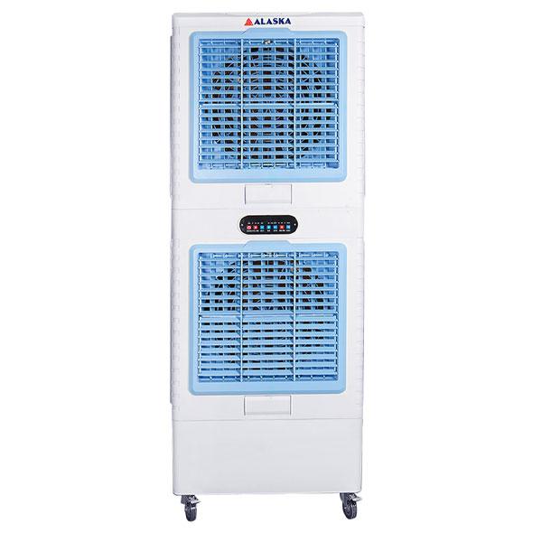 Quạt hơi nước ALASKA A10000/2