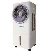Quạt lạnh CHIKA CK-16B