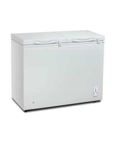 Tủ đông PANASONIC MFR300DH2VN