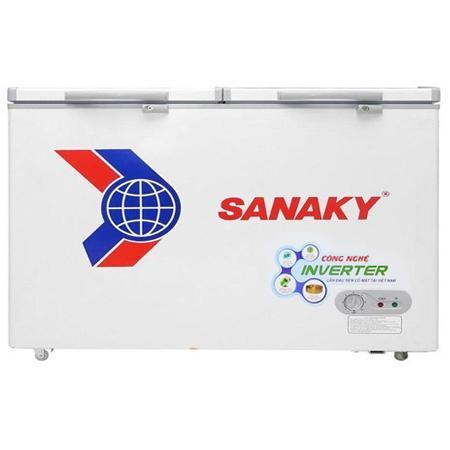 Tủ đông SANAKY Inverter VH-8699HY3