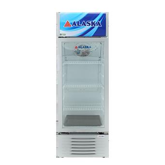 Tủ mát Alaska 300 lít LC-455H