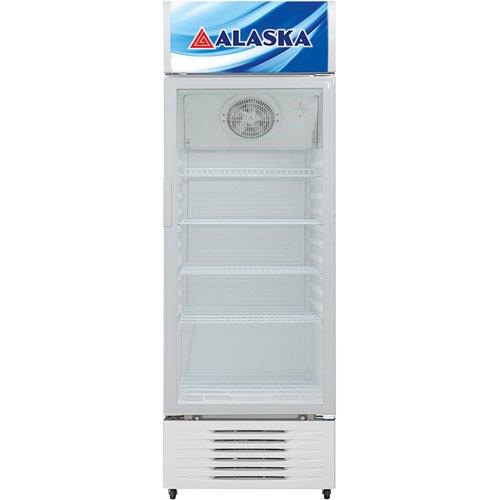 Tủ mát ALASKA LC-533H