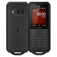 Điện thoại NOKIA 800 Tough