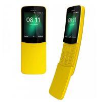 Điện thoại NOKIA 8110