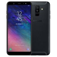 Điện thoại SAMSUNG GALAXY A6+
