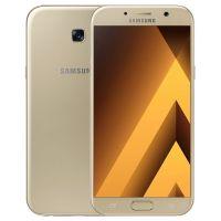 Điện thoại SAMSUNG GALAXY A7 A720