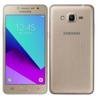 Điện thoại SAMSUNG J2 Prime G532